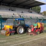 Realizzazioni e progetti aree verdi e sportive1