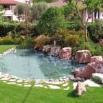 giardino-acqua1