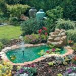 giardino-acqua2