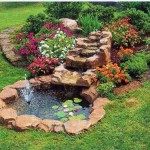 giardino-acqua5