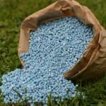 fertilizzanti-giardino