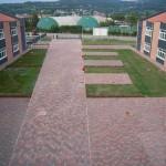 liceo-scientifico-este-DSCN8760